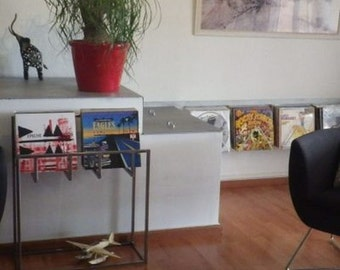 b cherregale etsy de. Black Bedroom Furniture Sets. Home Design Ideas