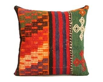 floor cushion seat etsy. Black Bedroom Furniture Sets. Home Design Ideas