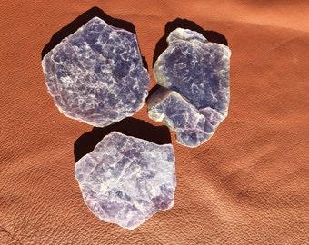 Mica/ Lepidolite/ Love Stone/ Sacral Chakra/ Energy Blocks/ Sacred Geometry/ Crystal Grid/ Reiki/ Altar/ Shrine/ Meditation/ Yoga/ Quartz