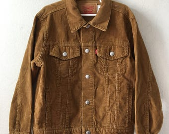 Brown children's classic jacket, from real velvet, really soft velvet, with buttons, jacket for children, vintage style, size-universal.