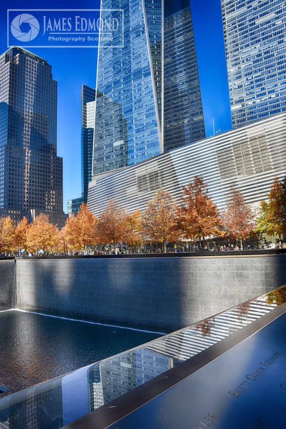 New York, One World Trade, memorial, fine art photography, NYC print, New York Wall Art, USA, Wall Art, Wall Print, Travel Photography. NYC