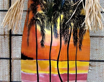 Miami Tropical