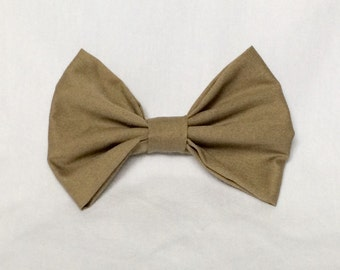 Upcycled bow ties. Bow tie.