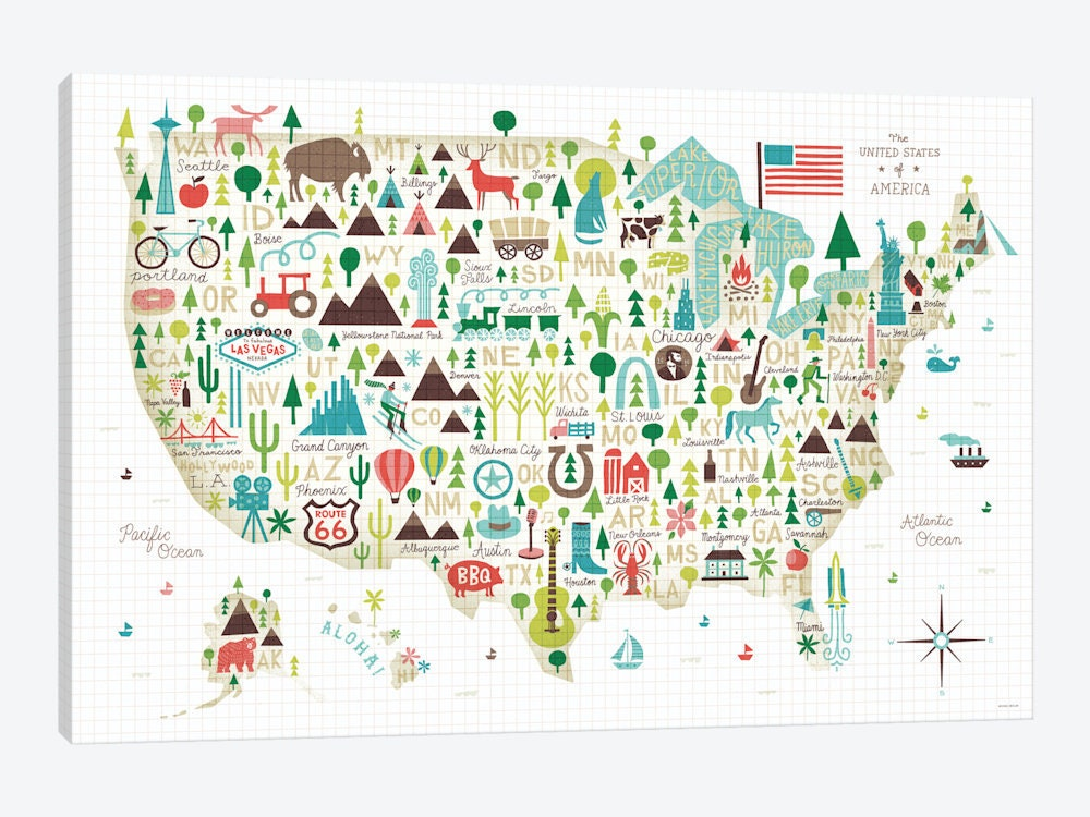 Best 25 United States Map Ideas On Pinterest United States Map