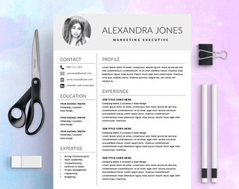 nurse resume template medical cv cv template free cover letter ms word - Free Nurse Resume Template