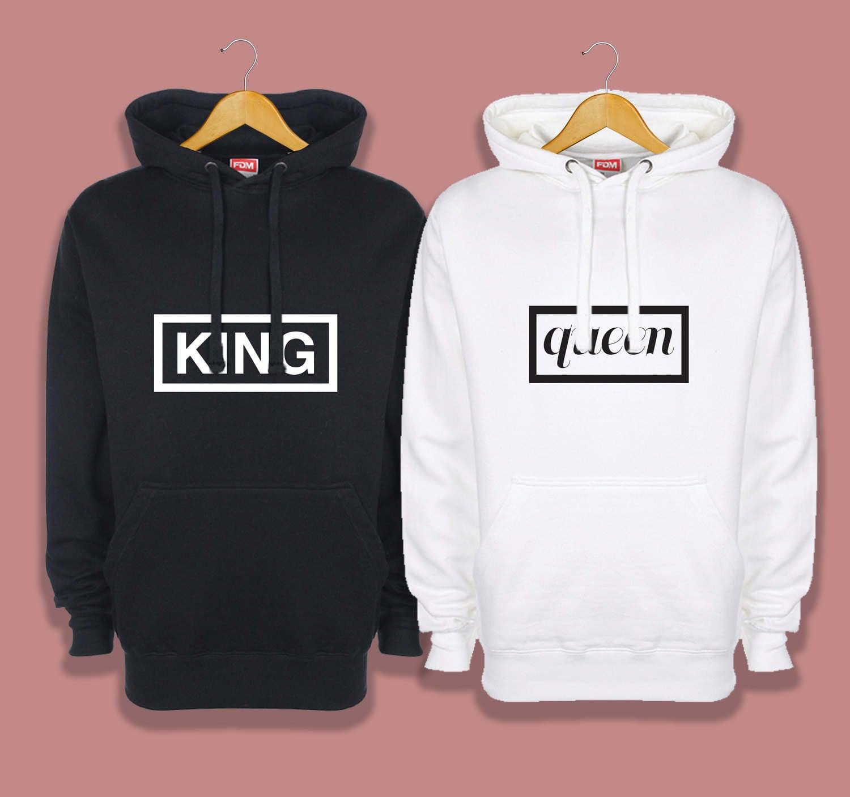 Cute hoodie | Etsy