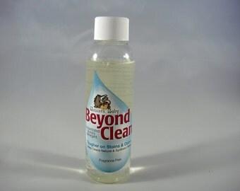 Unicorn Beyond Clean Fibre Wash