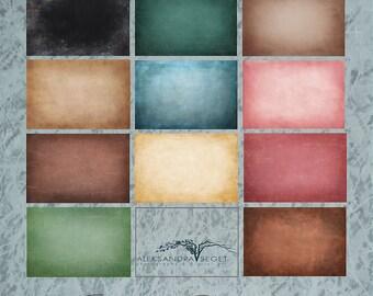 Art Texture, Photoshop Overlay, photo Layer,  Photo editing, Textures overlays, Digital Backdrops, Textures photoshop