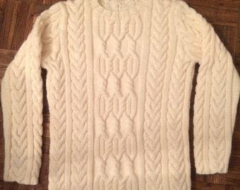 Handmade Womens Sweaters