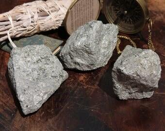 Large Raw Pyrite Chunk || Large Pyrite || Raw Pyrite || Large Fools Gold || Pyrite Healing Crystal || Raw Fools Gold || Reiki Stone