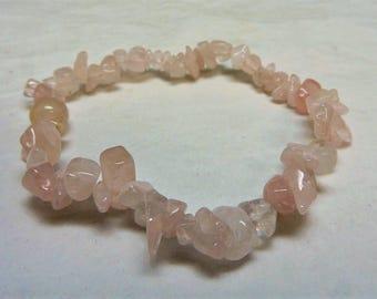Chip Bracelets