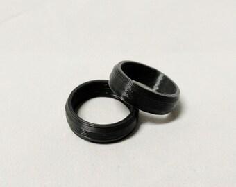 BEST Flexible Ring!