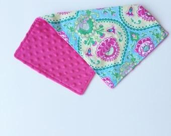 Burp Cloth (Retro) - Burp Cloths, Baby Cloths, Baby Bibs, Baby Accessories, Feeding Cloths, Baby Gifts