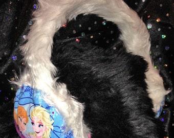 Disney Frozen ear muffs / ear warmers * *