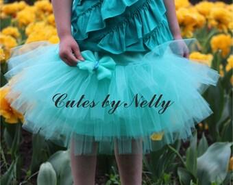 Summer skirt patterns Skirt patterns for girls Tiered ruffle skirt pattern Ruffle skirt Ruffle skirt sewing pattern Sewing patterns uk