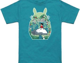 My Neighbor (Day Version) | T-Shirt