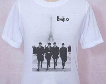 Beatles gift | Etsy