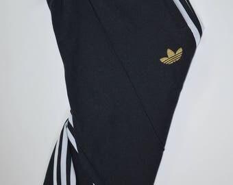 Original Adidas jogging
