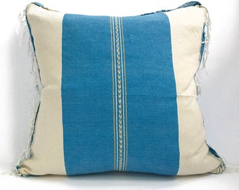 Prairie Dog Jumbo Pillow