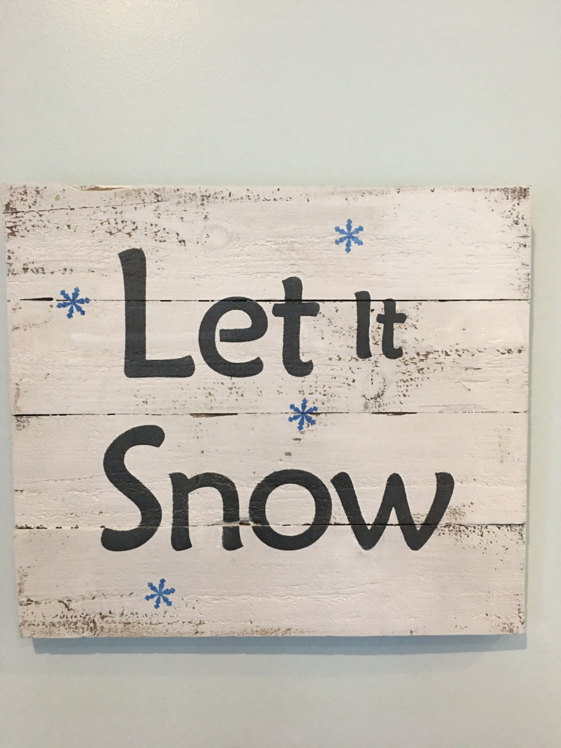 Holiday Sign 'let It Snow' Christmas Signs By. Level Signs Of Stroke. Nonprofit Logo. Pallet Wood Signs Of Stroke. Infocus Banners. Printable Label Sheets. Stereoscopic Murals. Designing Banners. Pneumohydrothorax Signs