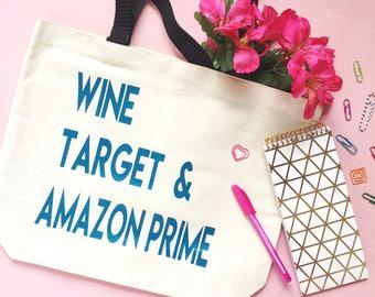 Amazon Prime Etsy