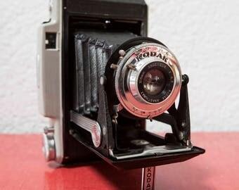 Camera Kodak 6.3 model 21