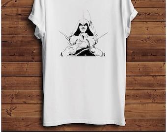 Assassin's Creed T Shirt