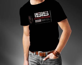 ISIS Hunting Permit T-Shirt - ISIS Hunting Permit