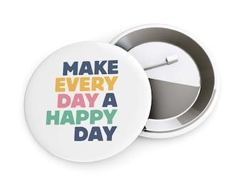 button, children, button badge, accessorize, pin, buttonpin, kids accessories kids, birthday, typography, gift, gift, birthday, party