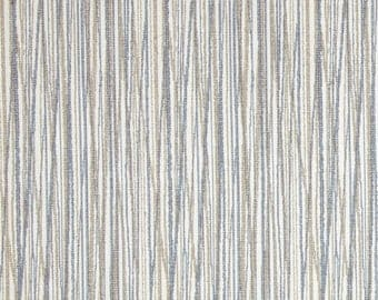 Laurel Bay Sail - Magnolia Home Fashions - Upholstery Designer Fabric By The Yard