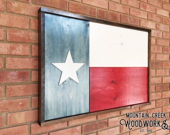 Wooden Texas State Flag, Texas Flag, Wood Texas Flag, Rustic Texas Flag, Rustic Wooden Texas Flag, Wooden Texas Flag, Vintage Texas Flag