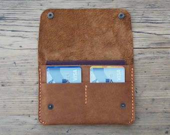 Passport cover passport holder passport wallet travel wallet passport case leather passport holder cute passport holder rfid passport holder