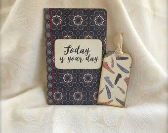 Inspirational Style Journal