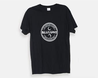 Rustic Logo T Shirt