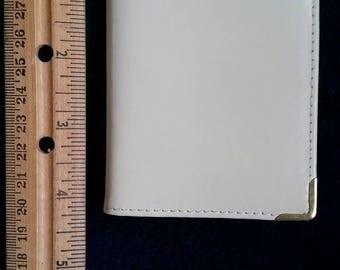 Pocket Photo Album
