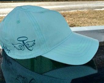 AngelsForAshlyn Hat