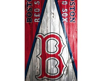 Cornhole Board Decal Etsy - Custom vinyl decals boston