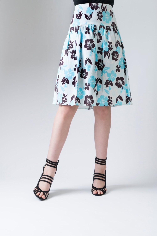 s skirt front pleat skirt pleated skirt a line