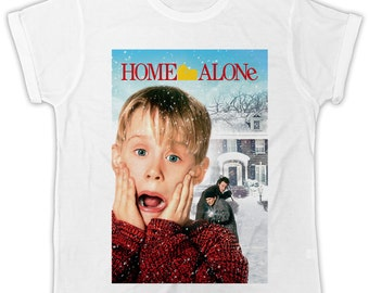 Home alone | Etsy