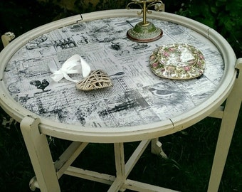 Items Similar To My Secret Clubhouse Card Table Fort On Etsy