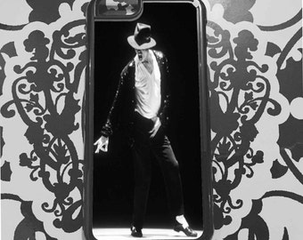 Michael Jackson Smartphone Cover 4/4S 5/5S 6 6 Plus Phone Case Samsung , smartphone case