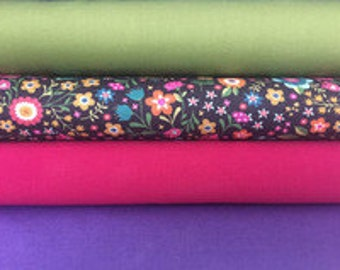 Fabric article 7908