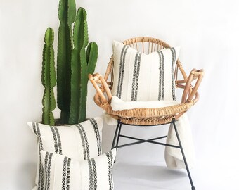 """Shop """"african fabric"""" in Home & Living"""