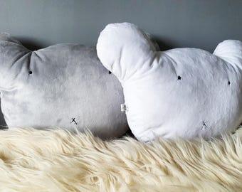 Mjuki pillow XXXL