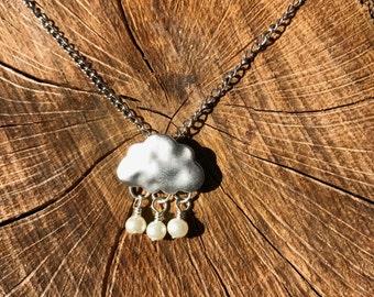 Cloudbusting