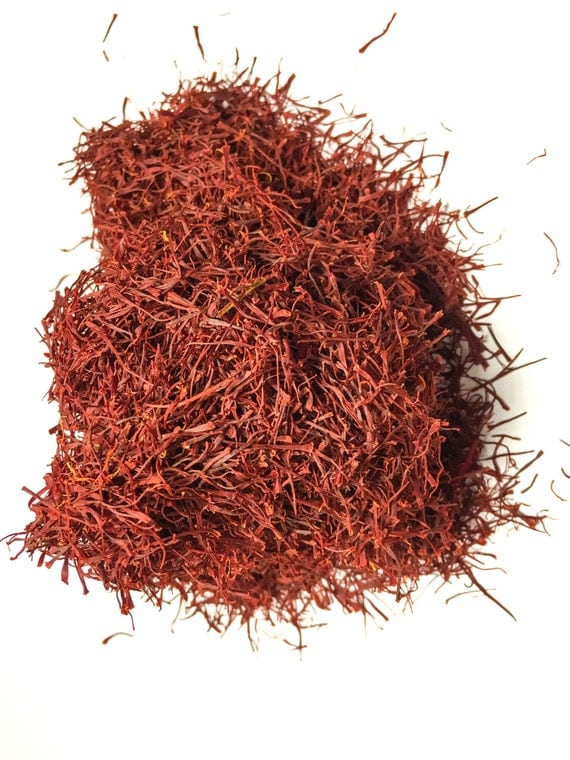 Saffron persian by slofoodgroup premium quality saffron for A treasury of persian cuisine