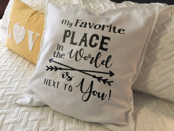 my favorite place in the world essay