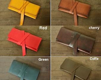women wallet, Women's Wallet Leather,Womens Wallet,Clutch, Wallet Clutch, Women Clutch,personalize padfolio,padfolio Leather Clutch, leather