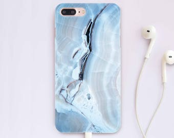 Marble iPhone 8 Plus Case iPhone 7 Case Stone iPhone 6 Case iPhone 8 Case iPhone 6 Plus Case iPhone 7 Plus Case For Samsung S7 Case CC1204