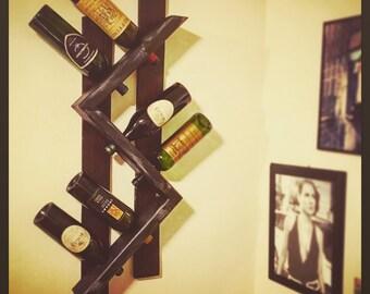 Wine Wall Art